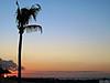 perfect sunset (again)