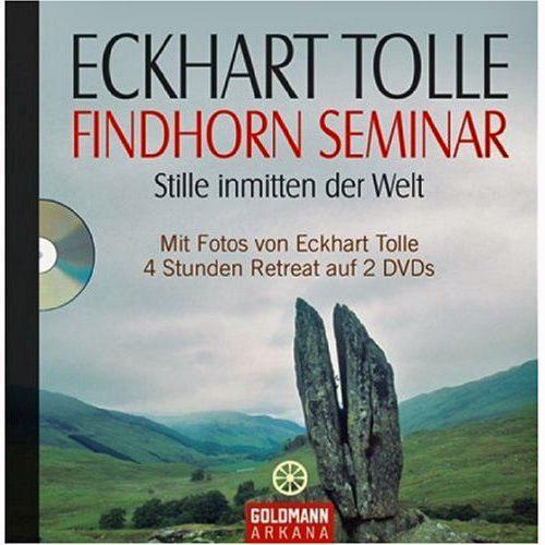 eckhart tolle youtube deutsch