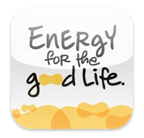Energy for the good Life