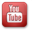 .CFR – YouTube